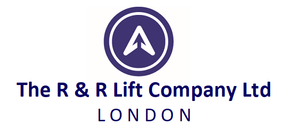 The R & R Lift Company Ltd